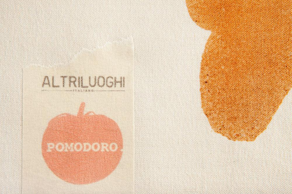 altriluoghi_pomodoro_biologico_tovaglietta_etichetta