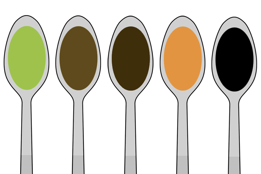 altriluoghi_tshirt_colori_vegetali_gusti