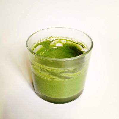 altriluoghi colori golosi inchiostro vegetale spinaci